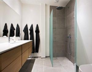 Hvad koster et nyt badeværelse