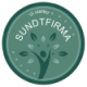 sundtfirma-badge